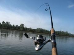 Рыболовы Кубани сразятся за шанс войти в команду «лучших из лучших»
