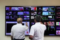 Телекомпания «Россия. Кубань» с 1 августа перейдет на цифровое вещание