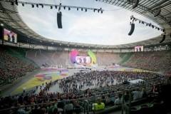 Сочи в 2025 году может претендовать на проведение Всемирных игр по неолимпийским видам спорта