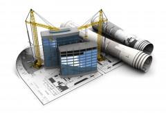 В России создана система защиты прав участников долевого строительства