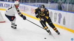 ХК «Сочи» встретится со сборной Канады и СКА на турнире имени Пучкова в Петербурге