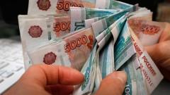 Осенью бюджетникам Адыгеи повысят зарплату