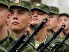 На Кубани завершилась Всероссийская антинаркотическая профилактическая акция «Призывник-2017»