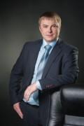 Директором краснодарского филиала Tele2 назначен Вячеслав Козин