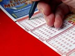 29 лотерейных миллионеров приобрели выигрышные билеты в отделениях Почты России в 1 полугодии 2017 года