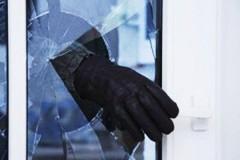 В Целинном районе Калмыкии раскрыта кража
