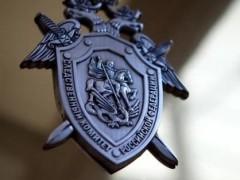 В Москве убит гендиректор