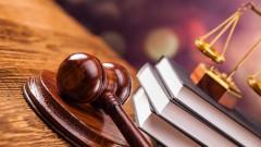 Жителя Кропоткина осудят за убийство экс-сожительницы