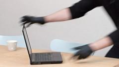 Жительница Армавира украла четыре сотовых телефона и ноутбук