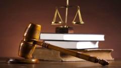 В Братске осудят организатора и исполнителей заказного убийство предпринимателя