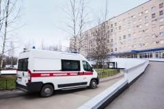 В Ипатово трехлетний мальчик скончался в районной больнице
