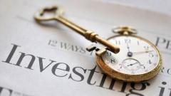 В 2016 году объем прямых иностранных инвестиций в экономику Кубани составил 1,3 млрд долларов