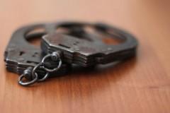 В Геленджике задержан нетрезвый мужчина, угнавший автомобиль с несовершеннолетними детьми