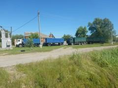 На Ставрополье задержан подозреваемый в серии краж из автомобилей