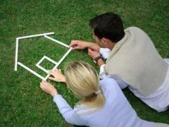 В Краснодаре пройдет выставка-ярмарка финансовых услуг и жилищных проектов