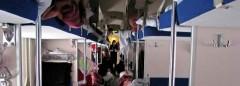 В Крымске по «горячим следам» раскрыта кража в поезде