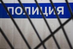 В Ставрополе пьяный дебошир избил полицейского, возбуждено уголовное дело