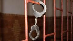 В Подмосковье задержаны «черные риэлторы» за похищение 92-летней женщины и ее сиделки