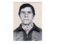 В Чертковском районе Ростовской области без вести пропал 76-летний мужчина