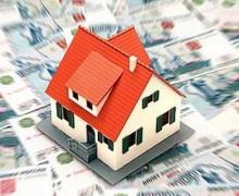 Адыгея на 12-м месте в России по исполнению программы капремонта многоквартирных домов