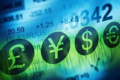 Агентство Эксперт РА присвоило Компании БКС рейтинг кредитоспособности на уровне ruBBB+, прогноз – стабильный