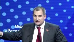 В поддержку честных выборов в Северной Осетии: в России объявлена общефедеральная политическая голодовка