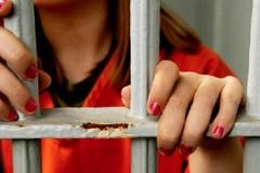 Жительница Камчатки зарезала экс-сожителя, вспомнив совместную жизнь