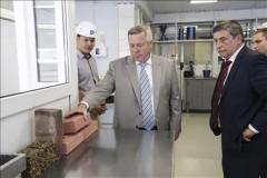 На Дону 1,5 млрд рублей направят на создание комфортной среды