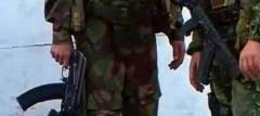 НАК: В Дагестане в ходе спецоперации ликвидирован главарь хунзахской бандгруппы