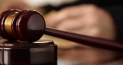 В Волгоградской области многодетному отцу дали 24 года «строгача» за изнасилование четверых детей