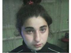 В Азове без вести пропала 15-летняя Рузана Керимова