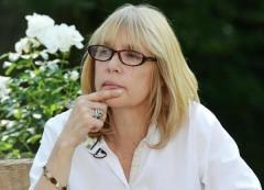 В США скончалась актриса и режиссер Вера Глаголева