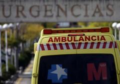 При теракте в Барселоне пострадала гражданка России
