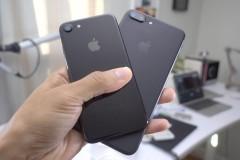 Программа обмена старых iPhone на новые запущена в 336 магазинах на юге России