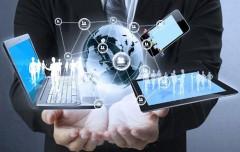 Продолжается прием заявок на участие в конкурсе «Лучший IT-проект Ростовской области»