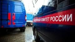 Во Владивостоке ищут убийцу 57-летнего мужчины