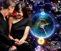 Исследование показало, верят ли россияне в совместимость людей по гороскопу