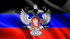 Порошенко поздравил жителей Донецка с Днем города