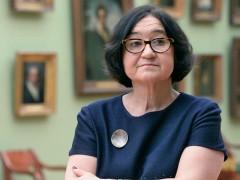 Филиал Государственной Третьяковской галереи откроется во Владивостоке