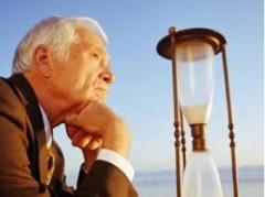 Ученые установили максимальную продолжительность жизни человека