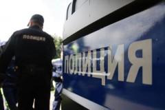 В одной из квартир Таганрога обнаружены парень и девушка с ножевыми ранениями