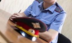 На Ставрополье выберут лучшего «Народного участкового»