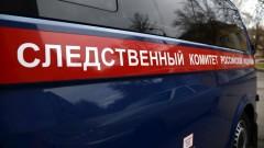 На Кубани 12-летний подросток убил одноклассника металлической трубой