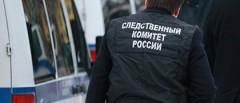 В Оренбурге трое жителей Самары избили полицейских во время футбольного матча