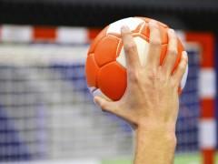 Гандболистки «Ростов-Дона» стали обладательника Суперкубка России