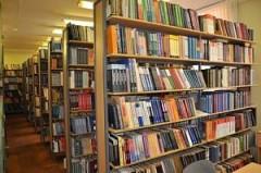 На Кубани стартовал 12-й Всероссийский  слет сельских библиотекарей