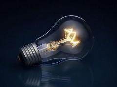 Госдума против запрета на лампы накаливания мощнее 50 Вт
