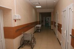 На Алтае возбуждено дело по факте смерти 23-летней пациентки в районной больнице