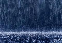 В Сочи ожидаются сильные дожди и смерчи над морем