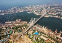 Дальневосточный регион привлекает россиян перспективой высоких заработков, социальными гарантиями и экологией – исследование